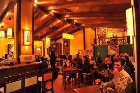 ΛΙΒΑΔΕΙΑ: ART CAFE
