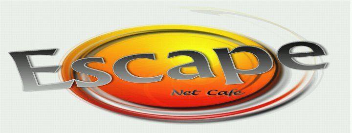 LIVADEIA: Internet cafe GIANNAKOPOULOS LOUKAS