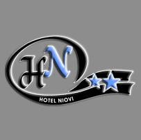 ΘΗΒΑ: HOTEL NIOVI