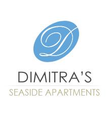 Τανάγρα: DIMITRA'S SEASIDE APARTMENTS