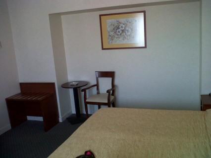 ΘΗΒΑ: HOTEL DIONYSION
