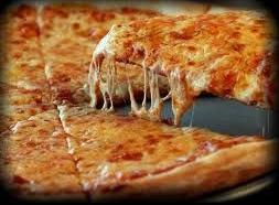 Mandra: VENEZIA PIZZA