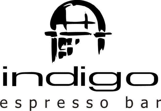 ΛΙΒΑΔΕΙΑ: ΙΝΤΙΓΚΟ cafe-bar