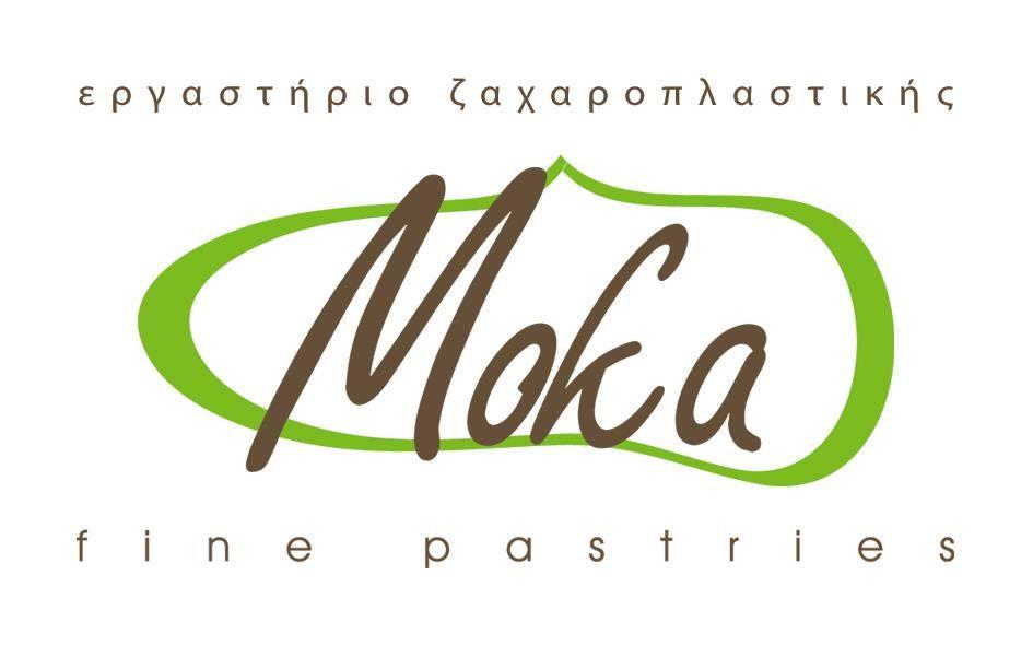 ORCHOMENOS: MOKA FINE PASTRIES